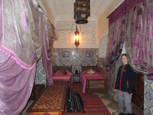 Meknés (Maroko)